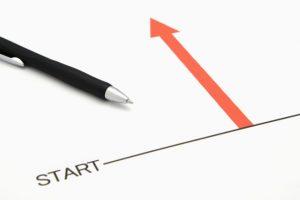 開業をするときにはどのような準備が必要なのか